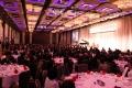 石破茂氏も参加 教派超え400人が平和の祈り 第18回国家晩餐祈祷会