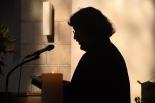牧師の自殺と教会の沈黙(1)悩ましい統計、沈黙する教会