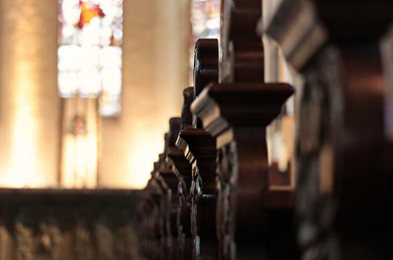 日本のカトリック教会が「性虐待被害者のための祈りと償いの日」