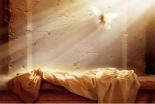 福音の回復(57)復活を信じられる信仰 三谷和司