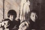 牧師の小窓(126)永井隆博士の『この子を残して』 福江等