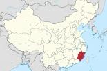 中国、バチカン承認の司教を一時拘束
