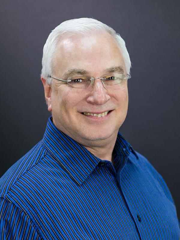 シンガポールのメガチャーチ「ビクトリー・ファミリー・センター」の創設者であるリック・シーワード牧師(写真:同牧師の追悼用フェイスブックより)