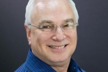 リック・シーワード牧師が交通事故で死亡 JPFカンファレンス主講師