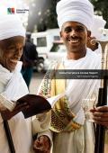 20言語で初の翻訳聖書、デジタル化も進む 聖書協会世界連盟が年次報告