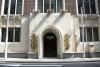 中国公認教会、「キリスト教中国化5年工作計画要綱」を公布