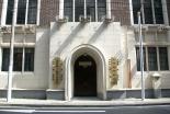 中国公認教会、「キリスト教中国化5年工作計画要綱」を公布 聖書の再翻訳も示唆