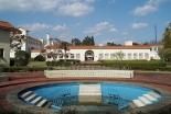 三育系列の3学校法人が統合「三育学院」に 運営教育機関は20校
