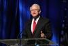 米南部バプ連執行委員長が「不適切な関係」で辞任