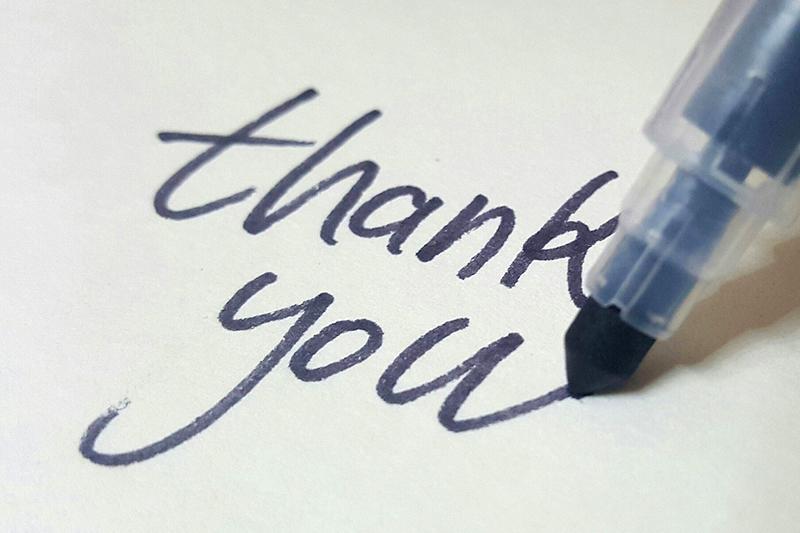「感謝する」の画像検索結果