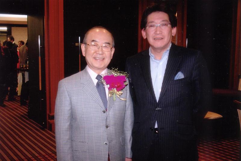 ワーナー映画と共に46年半 元製作室長の小川政弘さんが著書『字幕に愛を込めて』出版