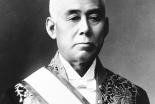 百人一読―偉人と聖書の出会いから―(93)原敬 篠原元