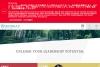 青山学院大に爆破予告、7日を休校に ネット掲示板に書き込み