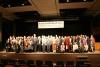 第6回「9条世界宗教者会議」、6月に広島で 海外諸教会からも