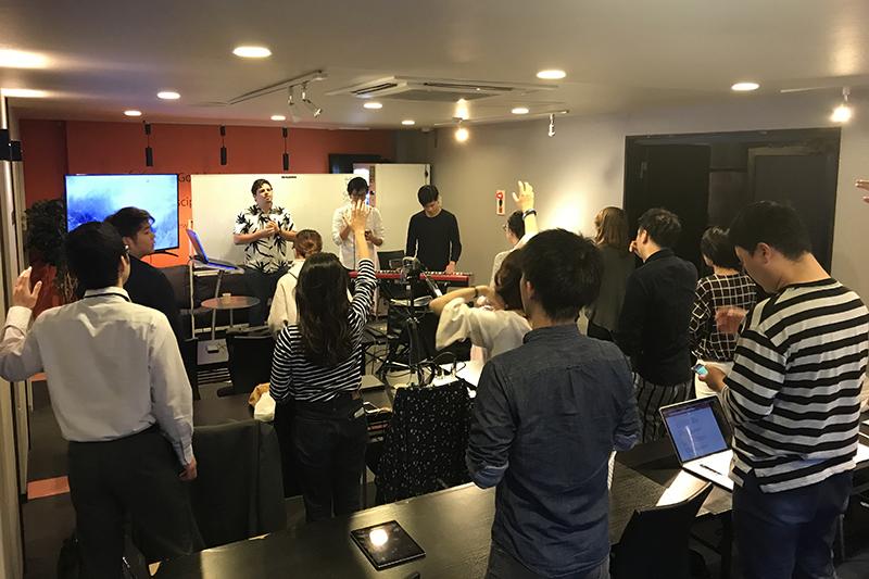 神学校教育に一石投じる 「拓成学院」が日本の福音宣教に示すもの(1)