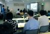 「誰もが加害者・犠牲者になり得る」 神戸で人権考えるシンポ