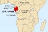 救世軍、7月からガボン共和国で正式始動 129番目の活動国・地域に