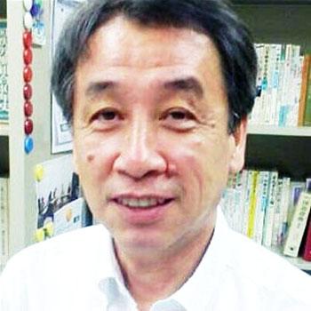 「阪神宗教者の会」5月例会 話し手に兵庫県震災復興研究センターの出口俊一事務局長