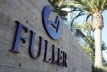 フラー神学校、財政悪化で3年後に移転へ パサデナのメインキャンパスは売却