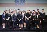 神学校教育に一石投じる 「拓成学院」が日本の福音宣教へ示すもの(3)
