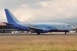 キューバ旅客機墜落事故、死者112人に うち10人は牧師夫婦