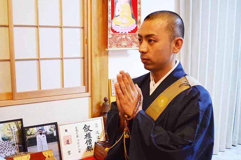 これは仏教版「開拓伝道のススメ」だ! 『お寺はじめました』に見る宗教界の未来と不安