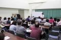 聖書の学びと共同生活で人生を見つめ、生き方を改善する「恵泉塾」