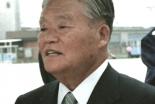 百人一読―偉人と聖書の出会いから―(97)大平正芳 篠原元
