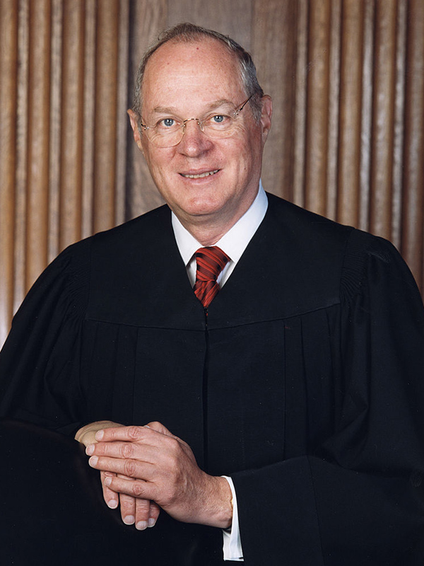 「同性婚ケーキ作り拒否裁判」に見る保革の主導権争いと米最高裁判事の任命制度