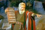 福音の回復(62)裁いてはならないとは何?ならば、神の裁きとは何?