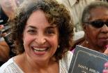 昨年、聖書が最も配られた国は? 世界3860万冊、日本9・2万冊頒布