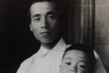 わが父の思い出―「父の日」にちなみ 込堂一博