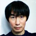 「阪神宗教者の会」6月例会 話し手に高祐二氏