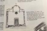 FINE ROAD(77)マレーシアの教会堂を訪ねて マラッカとポルトガル様式教会堂 西村晴道