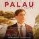 伝道者ルイス・パラウ氏の生涯が映画に 「パラウ・ザ・ムービー」10月公開