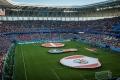 ワールドカップ開催地ロシアで300万人に福音伝える伝道キャンペーン