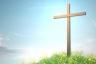 福音の回復(63)「罪が赦された」とはどういうこと?