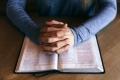 ジョン・パイパー氏が語る「神の御心を見極める6つの方法」