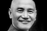 百人一読―偉人と聖書の出会いから―(100)蒋介石 篠原元