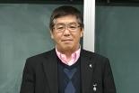 再犯防止「本物の愛だったら変わる、人間なんですから」 マザーハウス・五十嵐弘志さん