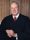 米司法界が保守化? 「中間派」ケネディ判事引退が示す米国事情と「福音派」(1)