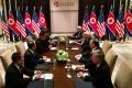 韓国政府、北朝鮮への風船伝道を禁止 米朝和平交渉に配慮