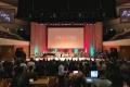 「ツーリストでなくアンバサダーとして」 北アイルランドでCBMC世界大会