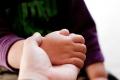 子どもたちをどう守るか―児童福祉の現場から(2)虐待はなぜ起こるのか、性悪説から考える