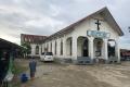 仏教国ミャンマーで9割がクリスチャン、カチン族に軍の圧力高まる 1年半で60教会爆破