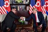 「和解と平和への追い風とすべき」 NCCが南北・米朝首脳会談を評価する声明