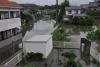 倉敷市真備町の大規模冠水で千人孤立、信徒宅も被害に