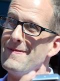 ディズニー・ピクサー映画の最高製作責任者に著名クリスチャン・アニメ映画監督のピート・ドクター氏