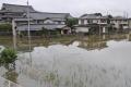 西日本豪雨で緊急募金開始 日本国際飢餓対策機構
