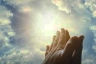 福音の回復(64)「神の国」と「神の義」を求めよ・その1―「神の国」とは何?― 三谷和司